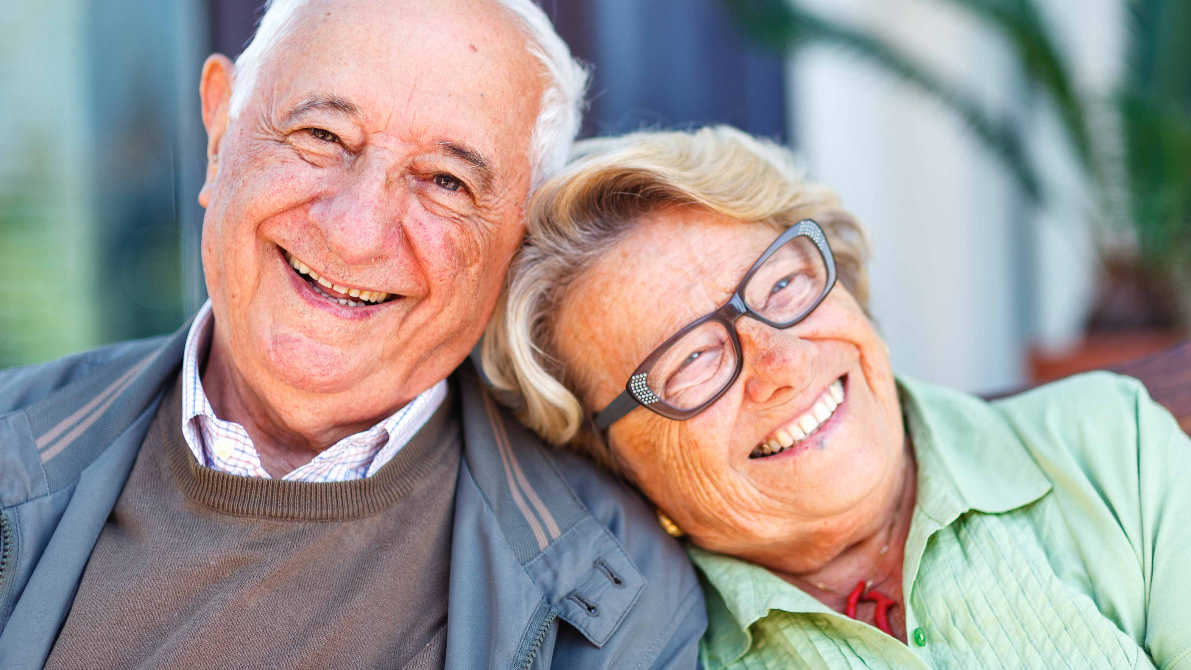 Most Reliable Seniors Online Dating Site No Payments